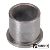 B1CO8211 - Bushing, Flanged, Caster