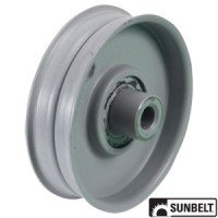 B1CO8587 - Drive Pulley