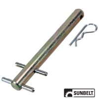 B1CO8671 - Clevis Pin