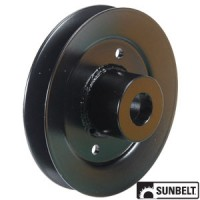 B1GD45 - Drive Pulley