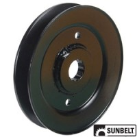 B1GD55 - Drive Pulley