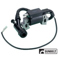 B1HD0017 - Ignition Coil
