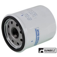 B1HP600 - Filter, Hydrostatic