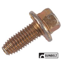 B1JD36 - Mounting Bolt, Spindle
