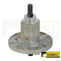 B1JD46 - Spindle Assy, JD GY21099