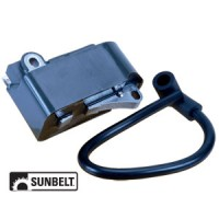 B1LB15 - Ignition Coil