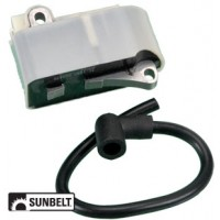 B1LB40 - Ignition Coil