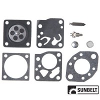 B1LRK14HU - Rebuild Kit, Carburetor