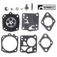 B1LRK23HS - Rebuild Kit, Carburetor
