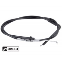 B1MT258 - Throttle Cable