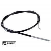 B1MT261 - Throttle Cable