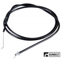 B1MT41 - Throttle Cable