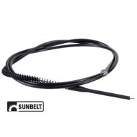 B1MT72 - Throttle Cable