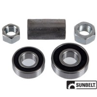 B1MU54 - Housing Repair Kit, Spindle