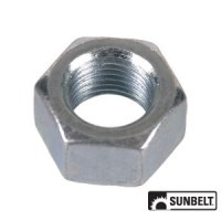 B1MU59 - Blade Nut, Spindle