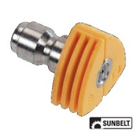 B1QC1504 - Quick Coupler Nozzle