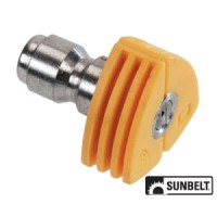 B1QC15045 - Quick Coupler Nozzle