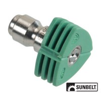 B1QC2504 - Quick Coupler Nozzle