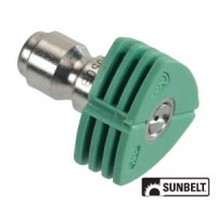 B1QC2505 - Quick Coupler Nozzle