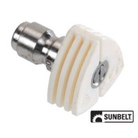 B1QC4005 - Quick Coupler Nozzle