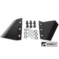 B1SB1136 - Blade Air Lift Kit