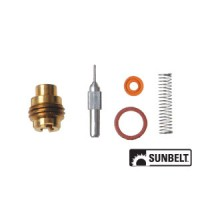 B1SB1430 - Needle and Seat Kit