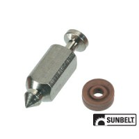 B1SB1434 - Needle and Seat Kit