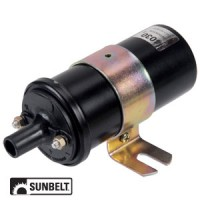 B1SB1781 - Ignition Coil