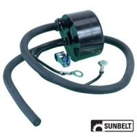 B1SB1884 - Ignition Coil