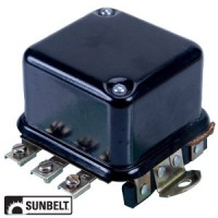 B1SB1927 - Voltage Regulator