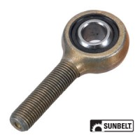 B1SB2216 - Tie Rod End