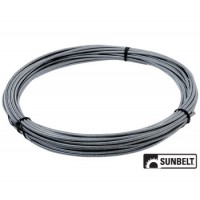 B1SB247 - Conduit (50 ft)