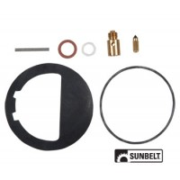 B1SB2886 - Rebuild Kit, Carburetor