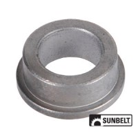 B1SB2935 - Bushing, Flanged