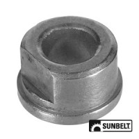 B1SB2936 - Bushing, Flanged