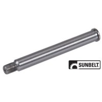 B1SB2937 - Shaft, Spindle