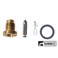 B1SB2950 - Carburetor Float Valve Kit