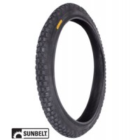 B1SB302 - Tire, Heavy Duty Pneumatic (20 x 2.125)