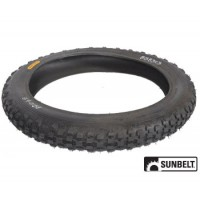 B1SB303 - Tire, Heavy Duty Pneumatic (16 x 2.125)