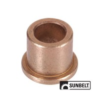 B1SB3216 - Bushing, Flanged