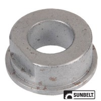 B1SB339 - Bushing, Flanged, Wheel