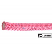 B1SB34150PB - Rope, Rigging, Samson, Stable Braid, 3/4 x 150