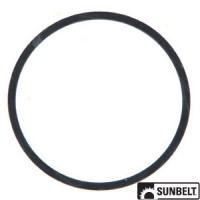 B1SB3539 - Gasket, Float Bowl