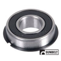 B1SB481 - Ball Bearing, Precision High-speed, Dbl Sealed