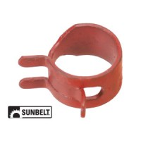 B1SB5905 - Hose Clamp
