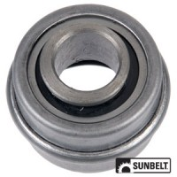 B1SB6536 - Ball Bearing, Small (LH)