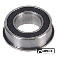 B1SB6573 - Ball Bearing, Flanged