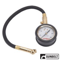 B1SB6599 - Tire Gauge/Accugage