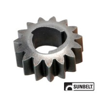 B1SB8207 - Pinion Gear