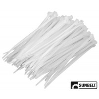 "B1SB8545 - Nylon Cable Ties, 14"" Pack Of 100"
